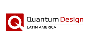 Quantum Design International