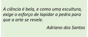 frase adriano