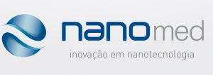 Nanomed-_logo